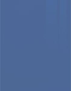 Ultragloss Baltic Blue