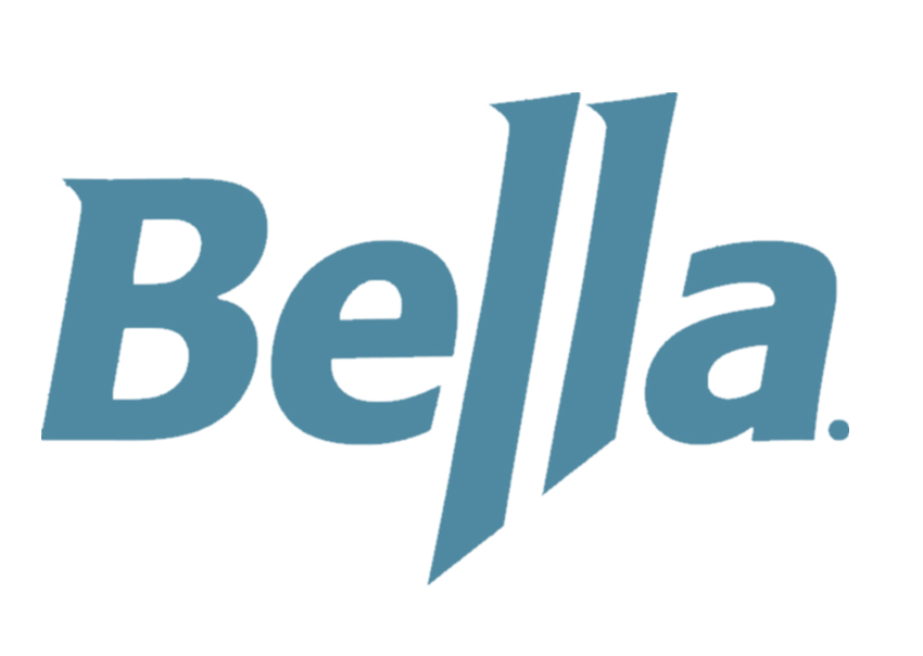 Bella DIY Fitted Bedroom colour swatch