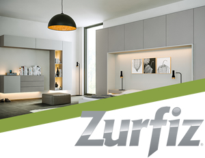 Zurfiz fitted bedrooms