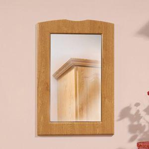 Wall Mirror 750mm x 500mm