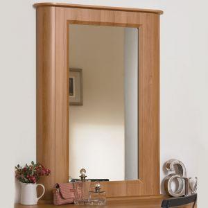 Dressing Table Mirror 936mm x 780mm